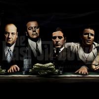mafia-canvas-art-print-gangster-wall-art.4