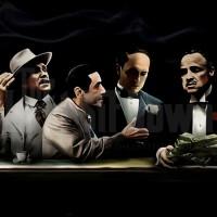 mafia-gangster-art