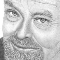 jack-nicholson-pencil-art
