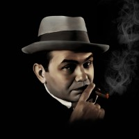 edward-g-robinson-canvas-art-print