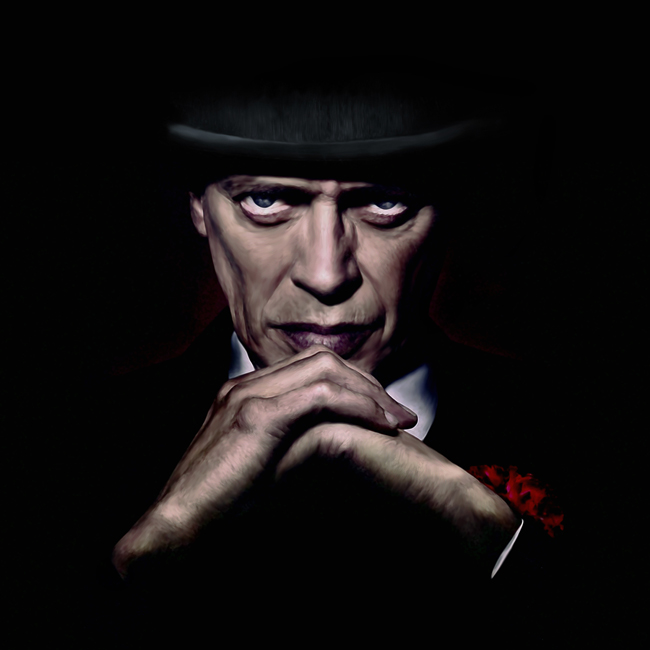 nucky-thompson-canvas-art-print-boardwalk-empire-art