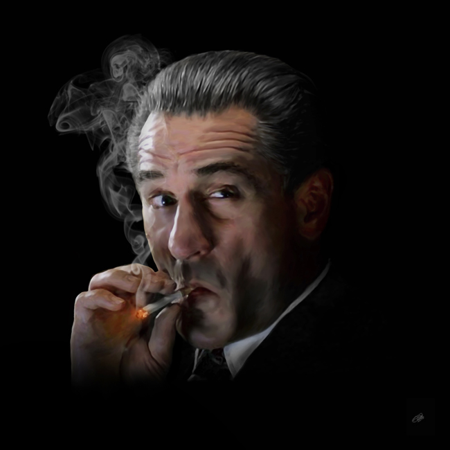 robert-de-niro-goodfellas-canvas-art-print